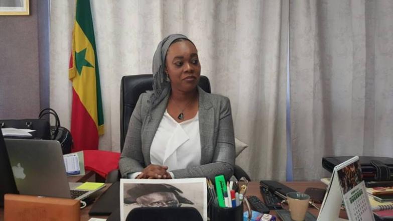 Affaire du prêt bancaire de 850 000 euros: pourquoi Amadou Bâ a désavoué Rokhaya Bâ Touré
