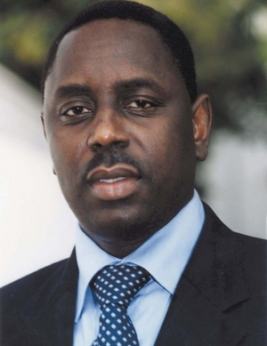 Portrait: Qui est Macky Sall ?