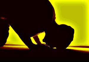 RELIGION : Tout sur la négligence des cinq (5) prières