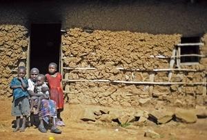 La pauvreté extrême recule, mais certains facteurs de vulnérabilité persistent (Banque mondiale)