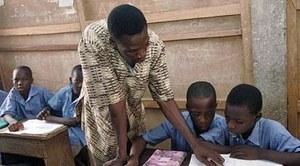 Pr Cheikhou Sylla, secrétaire général du Sudes : 'Une année blanche est une catastrophe pour toute la nation'