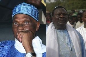 Le soutien de Cheikh Béthio Thioune à Abdoulaye Wade aurait été monnayé à 700 millions en plus d'un terrain d'un milliard 400 millions
