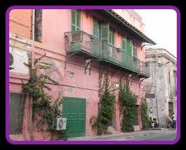 Saint-Louis- Senegal -UNESCO World Heritage Site
