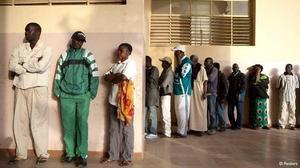 Second tour : Les sénégalais retournent aux urnes le 25 mars