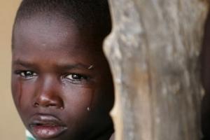 Sacrifice humain - Panique à Mpal : Un enfant a disparu depuis 5 jours