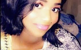 Mort d'Amina Kâ : Ce que révèle l'autopsie