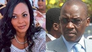 Son divorce d'avec Tamaro Seydi, sa relation avec Fatou Iyane Thiam: Les vérités d'Ousmane Masseck Ndiaye