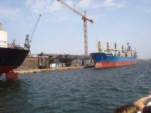 Sénégal: Les prix à l'importation ont baissé de 1,5% en janvier (ANSD)