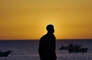 Débat sur l'homosexualité leur « modernité » et la nôtre (Mamadou Bamba NDIAYE)