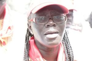 """Présidentielle 2012: Le Synpics salue  ''le professionnalisme  et la responsabilité dont les journalistes ont fait montre"""""""
