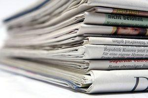 Ethique et Pratiques Journalistiques