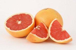 Le pamplemousse, un fruit aux mille vertus