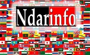 Aide à la presse de Saint-Louis: Ndarinfo ''oublié''