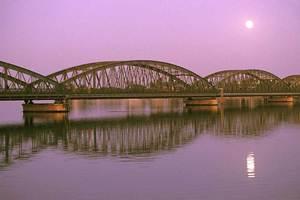 Absence d'infrastructures culturelles, manque d'appui… : Les artistes de Saint-Louis postent leurs revendications au prochain président
