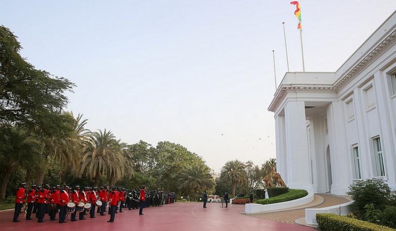Les nominations en Conseil des ministres de ce 27 novembre 2019
