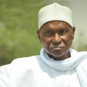 Elections Sénégal: Qu'est –ce qui a sauvé le royaume de GOR GUI  ?