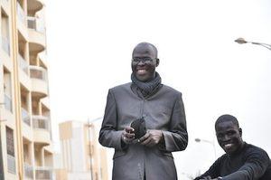 Cheikh Bamba Dièye avertit : « Vigilance ! Ce n'est pas à un vieux singe que l'on apprend à faire des grimaces »