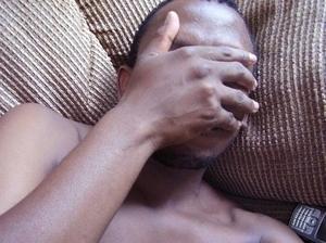 Déstabilisation : des homosexuels payés pour infiltrer les meetings de Macky Sall ?