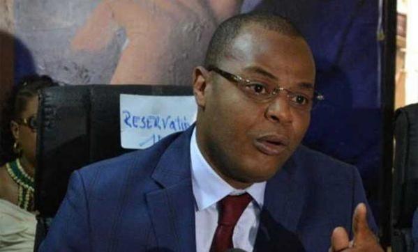 Mame Mbaye Niang « Le Chef de l'Etat n'est pas bien soutenu politiquement par les ministres »
