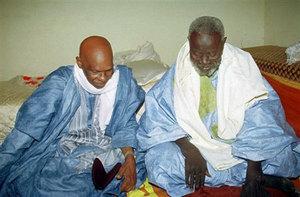 Contribution: Le ndigël  électoral :un asservissement du citoyen,une trahison du pacte soufi avec le disciple