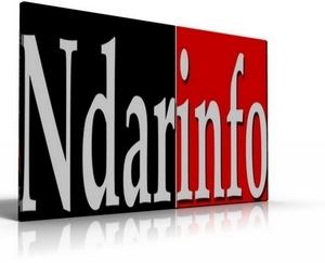 Sénégal- Internet : Ndarinfo térasse Politicosn, Bitimrew, Sudonline, le Soleil, Walfadjri et Poxibaar