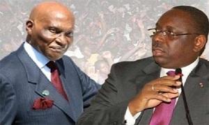 Wade vs Macky: Qui gagnera Saint-Louis ?