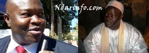 Guet Ndar : Braya confiant, Me Cissé optimiste