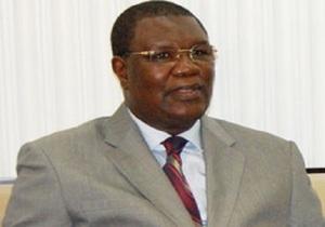 Saint-Louis: Ousmane Ngom battu dans son propre bureau de vote