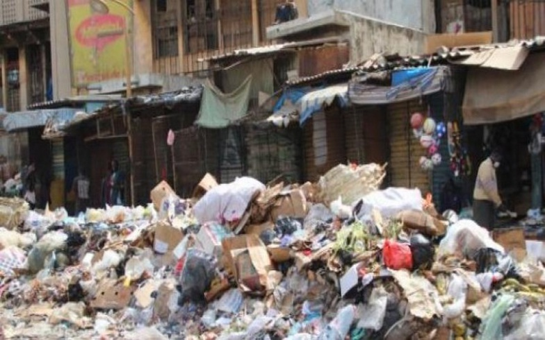 Macky Sall insiste sur l'intensification de la mise en oeuvre du Programme ''Zéro déchet''