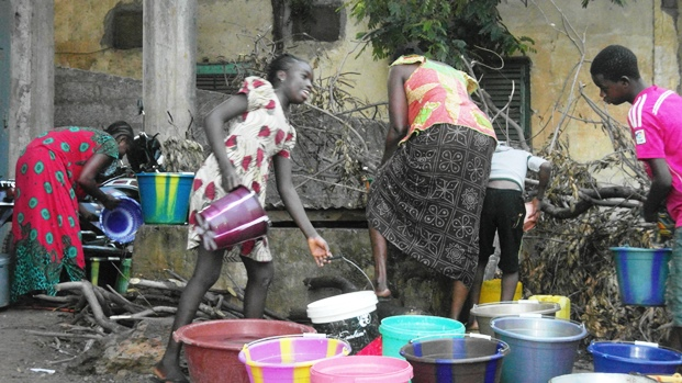 Sénégal : Après l'electricité, une hausse guette le prix de l'eau