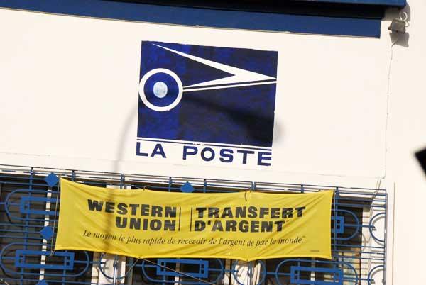 275 millions détournés à La Poste de Louga