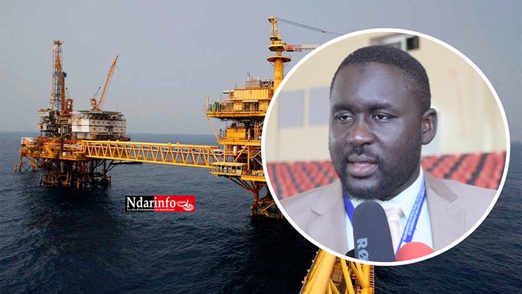 Gestion harmonieuse des ressources extractives : Ces défis que le Sénégal doit relever (vidéo)