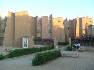 Sénégal : Le spectre d'une année scolaire blanche s'éloigne
