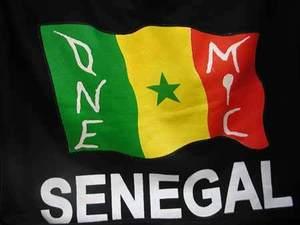 Sénégal, le 25 mars 2012: Honneur à notre peuple!