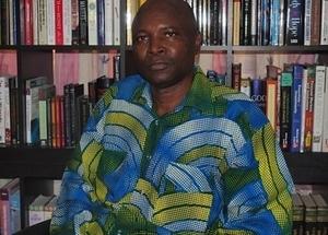 ENTRETIEN| Harouna Dia, le financier de Macky Sall a fait ses études secondaires au lycée Faidherbe de Saint-Louis