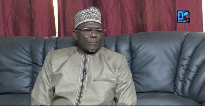 """Hausse du prix de l'électricité : """"un scandale"""", selon Moustapha Diakhaté. Guy Marus Sagna a """"raison"""""""