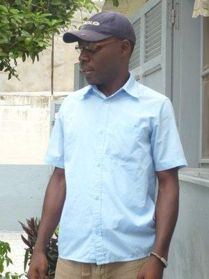 Dream team Macky Sall/ Abdoul Mbaye : l'exemplarité. Youssou Ndour ( FMCB) : l'incontournable.