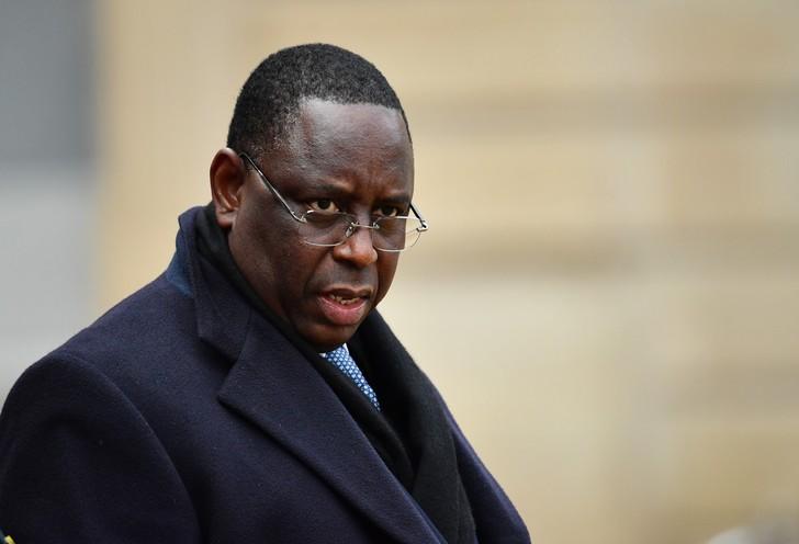 Mamadou Lamine Diallo: « Le libéralisme familial de Macky Sall est responsable de l'émigration dite clandestine des jeunes… »