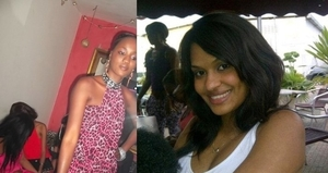 Eva Ndiaye et Farah Assy se disputent le DG de Phénix