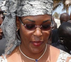 Des sénégalaises conseillent à Marème Faye: « Qu'elle reste en dehors des choses publiques »
