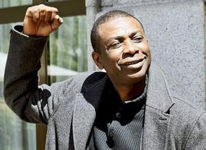 Le dénigrement de la domination de Youssou Ndour (ou la résurgence du complexe de Caïn)