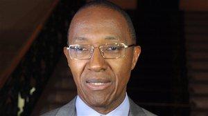 Le Premier ministre Abdoul Mbaye réagit à l'affaire tant agitée depuis sa nomination
