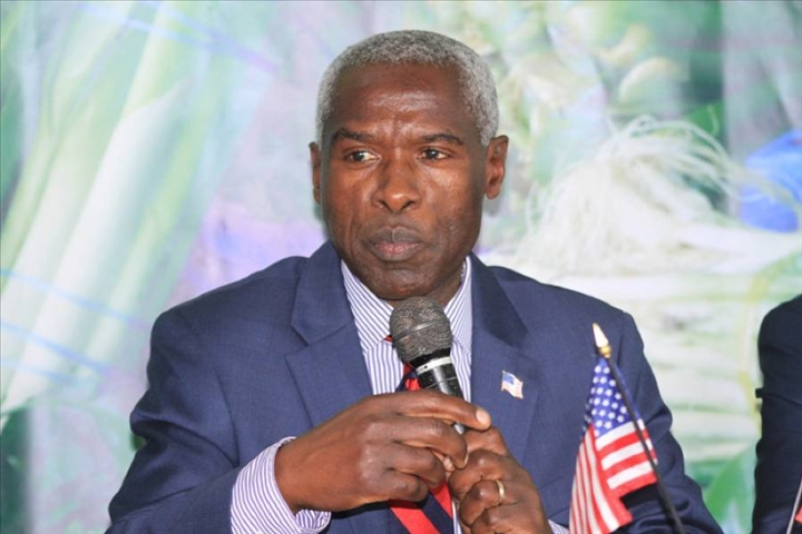Réalisation de l'autoroute de Dakar à Saint-Louis, l'exploitation du pétrole et du gaz : 14 compagnies américaines frappent aux portes du Sénégal