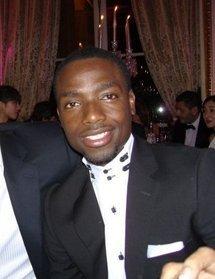 Le fils de Youssou Ndour , Birane Ndour , nommé Directeur General Adjoint du groupe futurs medias