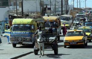 Castres. Mobilisés pour aider les jeunes de Saint-Louis du Sénégal