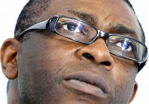 YOUSSOU NDOUR : Un artiste planétaire dans l'orchestre d'Abdoul Mbaye