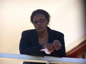 Marième Faye Sall, la première Première dame sénégalaise à 100%