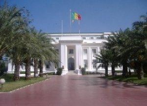 Nominations : Baba Diao Itoc et Jacques Diouf au palais, Racine Talla à la Rts, Alioune Fall au «Soleil»