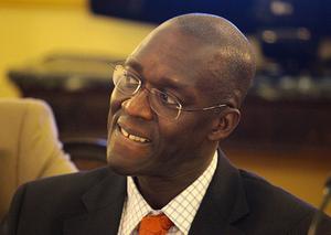 La Banque mondiale va soutenir le Sénégal