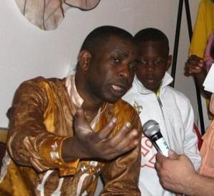 BIENNALE DE DAKAR ET FESTIVAL DE JAZZ DE SAINT-LOUIS : Ces grands évènements tests pour le nouveau ministre de la Culture, Youssou Ndour
